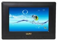 Lilliput Electronics 659GL-70NP/C/T