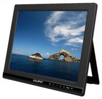 Lilliput Electronics FA1000-NP/C/T