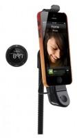 Belkin TuneBase Hands-Free FM