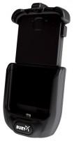 BURY UNI System 9 (Samsung Galaxy S4)