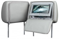 Envix L0231