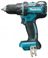 Makita DDF480Z