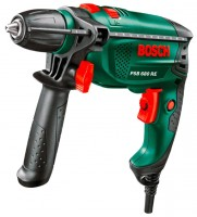 Bosch PSB 680 RE Case (БЗП)