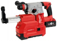 Milwaukee M18 CHXDE-402C