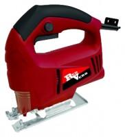 RedVerg RD-JS500-55