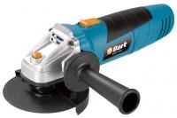 Bort BWS-800