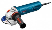Bosch GWS 12-125 CIEPX
