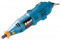 Bort BCT-140