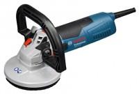 Bosch GBR 15 CA