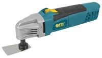 FIT MT-260