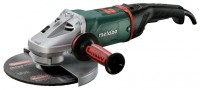 Metabo WE 22-230 MVT Quick