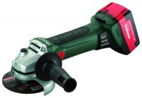 Metabo W 18 LTX 150 Quick 0