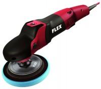 Flex PE 14-1 180