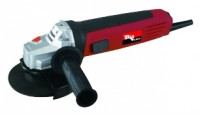 RedVerg RD-AG105-125E