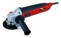 RedVerg RD-AG72-115