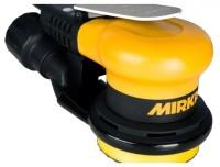 Mirka Ceros 325CV