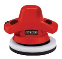 Zipower PM0630
