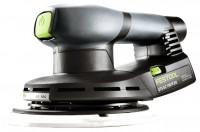 Festool ETS EC 150/5 EQ-GQ