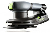 Festool ETS EC 150/5 EQ-Plus
