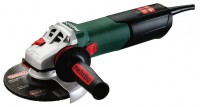 Metabo WEVA 15-125 Quick