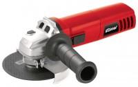 Stomer SAG-1055
