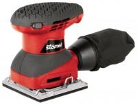 Stomer SFS-255