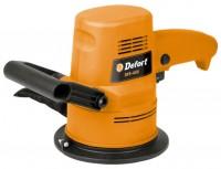 DeFort DFS-450