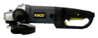 Kinzo 40P4400