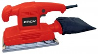 Engy EVS-280