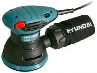 Hyundai О 350