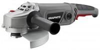 Graphite 59G098