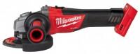 Milwaukee M18 CAG 125X-0