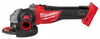 Milwaukee M18 CAG 115X-0