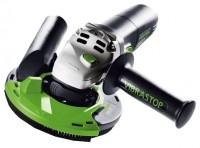 Festool DSG-AG 125 Plus