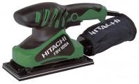 Hitachi FSV10SA