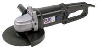 Ferm FAG-230/2200
