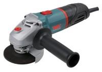 RBT AG-800/125