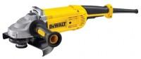 DeWALT D28495