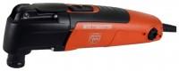 FEIN FMM 250 Q QuickStart