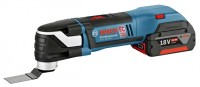 Bosch GOP 18 V-EC Body