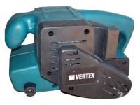 VERTEX VR-2200