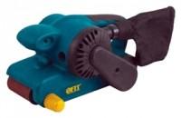 FIT BS-900