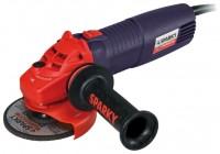Sparky M 1400CES HD