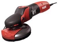 Flex SE 14-2 125 Set