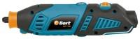 Bort BCT-170M