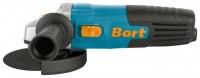 Bort BWS-900U