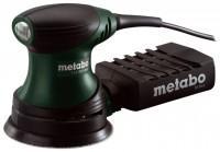 Metabo FSX 240 Intec