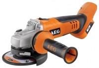 AEG BEWS 18-125X Li-302C