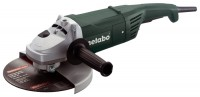 Metabo W 2000-180