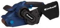 Einhell BT-BS 850/1 E